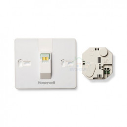 Honeywell Home evohome Wall Mounting Pack ATF600