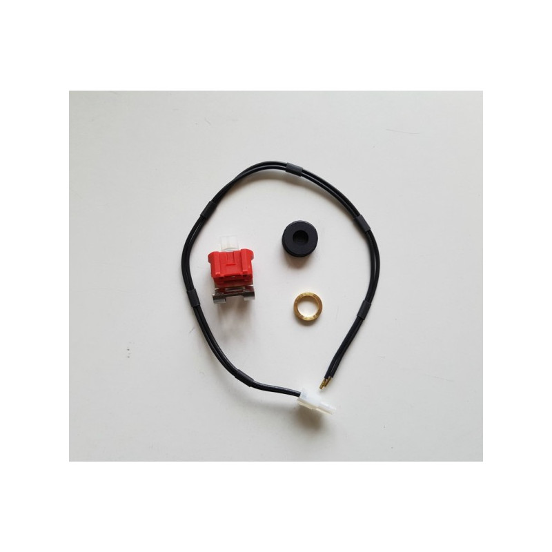 Intergas Solar Changover Kit (090347)