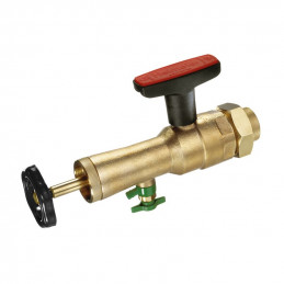 IMI Hydronic TRV Insert Removal Tool (9721-00.000)