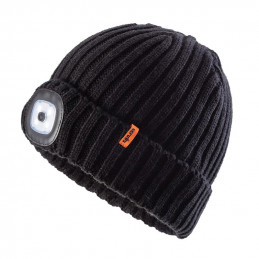 Scruffs LED Knitted Beanie (T54631)