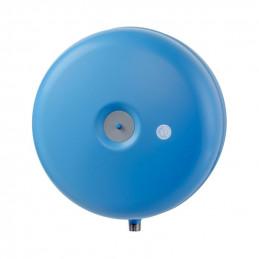 IMI Aquapresso AD 18.10 Potable Water Expansion Vessel (7111002)
