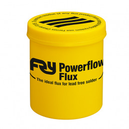 Fernox Powerflow Flux Paste...