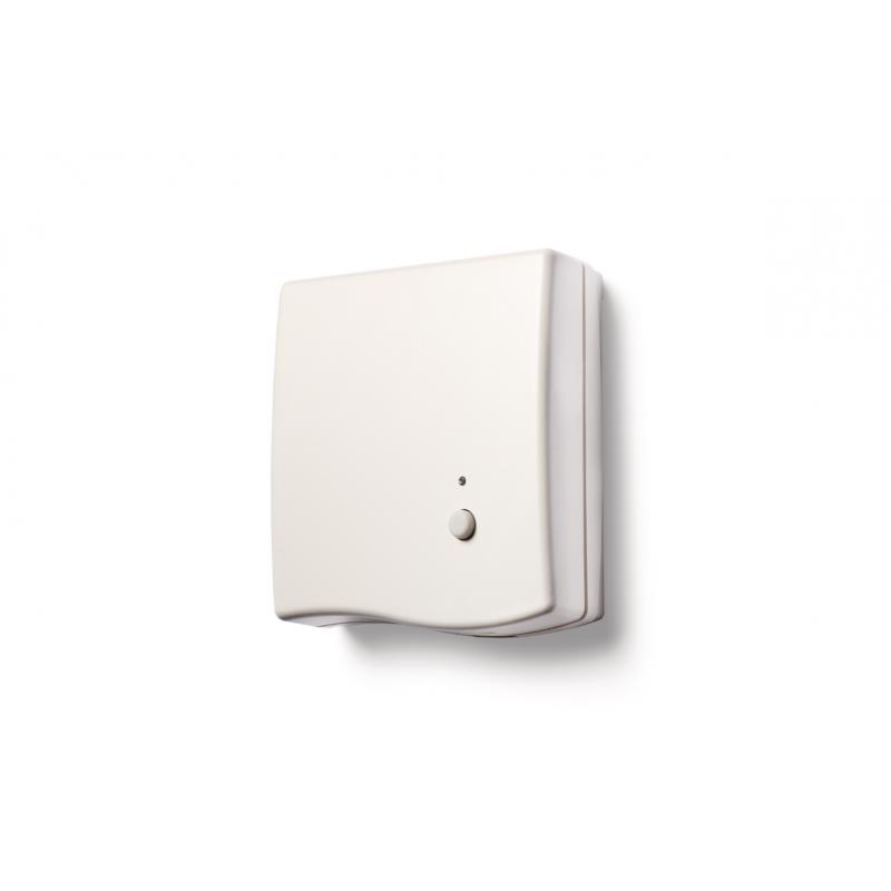 Honeywell Home R8810A1018 Wireless OpenTherm Bridge R8810