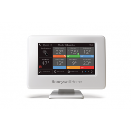 Honeywell Home evohome Connected Modulation Pack (ATP951M3118)