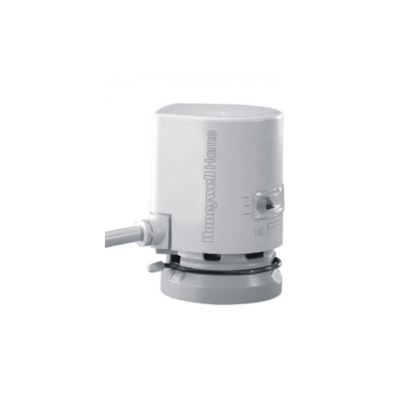 Honeywell Home MT4-230S-NC Thermoelectric Actuator