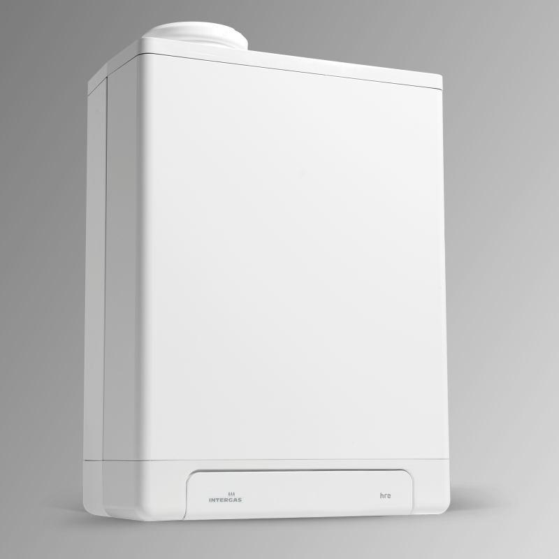 Intergas Compact HRE 30 OV (049667)