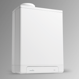 Intergas Compact HRE 24 OV (049607)