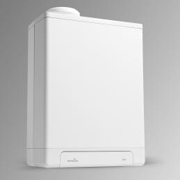 Intergas Compact HRE 18 OV (049547)