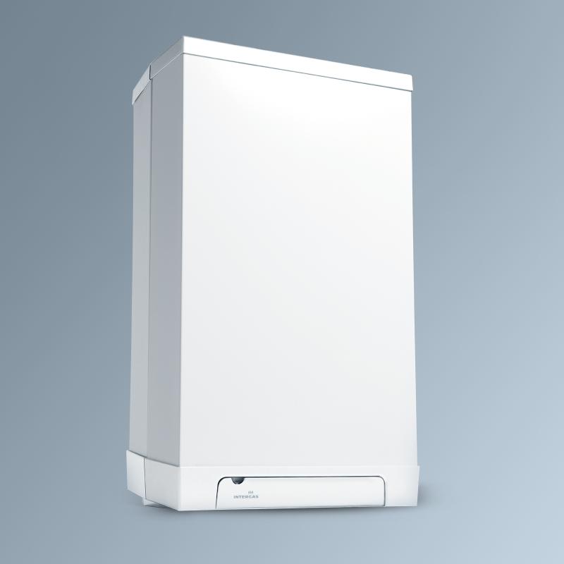Intergas Rapid 25 Plus (049937)