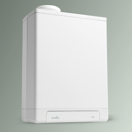 Intergas Compact HRE 18 SB (049528)