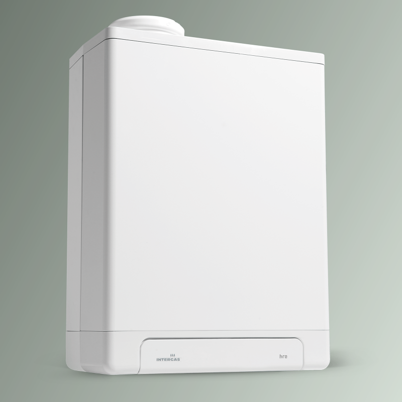 Intergas Compact HRE 30 SB (049648)