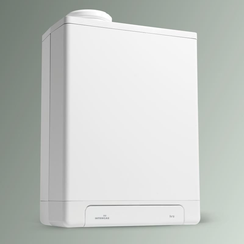 Intergas Compact HRE 40 SB (049708)
