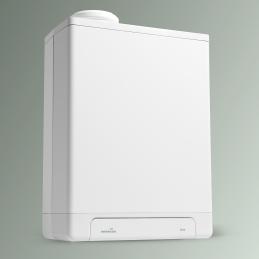 Intergas Compact HRE 24 SB (049588)