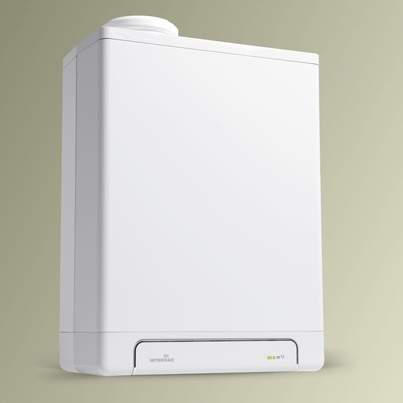 Intergas Combi Compact ECO RF 36 (049637)
