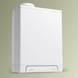 Intergas Combi Compact ECO RF 30 (049577)
