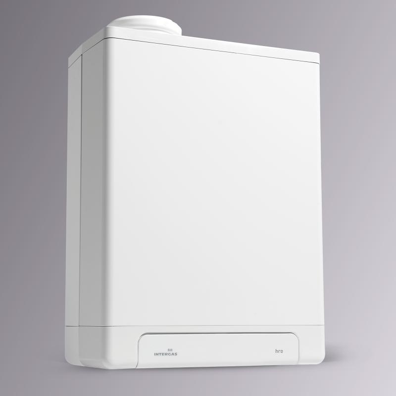Intergas Combi Compact HRE 36/40 (049688)