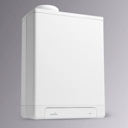 Intergas Combi Compact HRE 24/18 (049508)