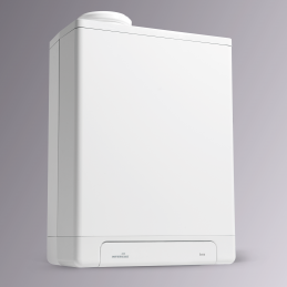 Intergas Combi Compact HRE 36/30 (049628)