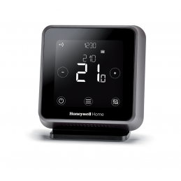 Honeywell Home T6R Thermostat Only (T6H700RW)