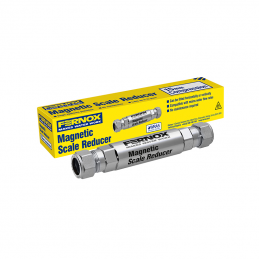 Fernox 15mm Magnetic Scale Reducer (58264)