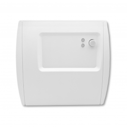 Wireless Relay Box (OEM Replacement for Honeywell BDR91)