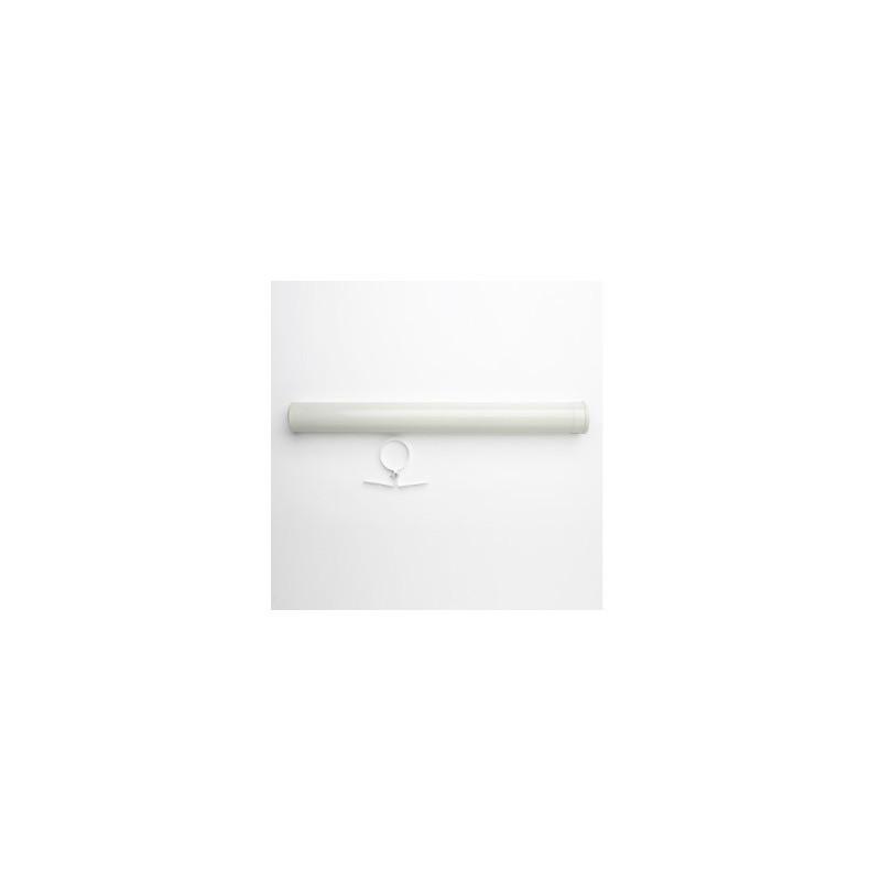 Intergas 1000mm Flue Extension (082975)