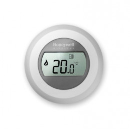 Honeywell T87RF2033 Single Zone Thermostat Only