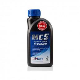 ADEY MC5 RapidFlush System CLEANER (CP1-03-00999)