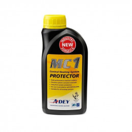 ADEY MC1 Central Heating System PROTECTOR