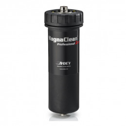 ADEY MagnaClean Professional2XP 28mm Filter (FL1-03-01357)