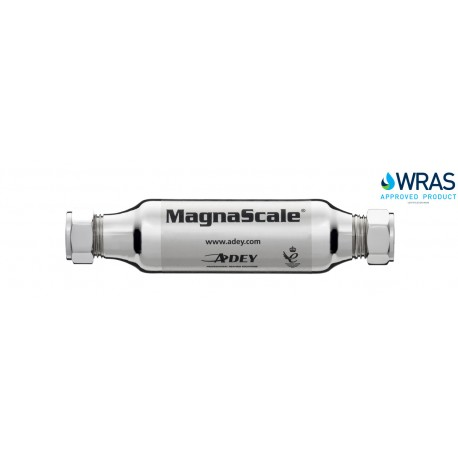 ADEY MagnaScale 15mm Scale Reducer (SR1-03-01978)