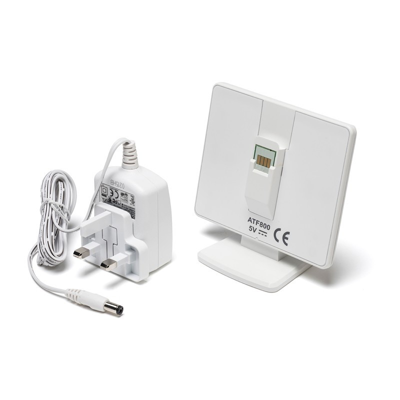 Honeywell evohome Connected Modulation Pack (ATP951M3118)