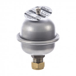 Altecnic RoboShock 15mm Compression Shock Arrester (PV016RS)